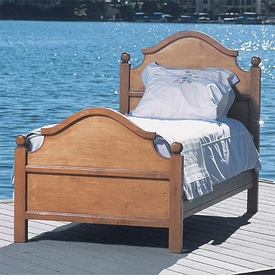 cody bed (king)