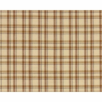 conner fabric