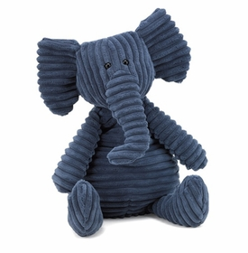 cordy roy elephant by jellycat - unavailable
