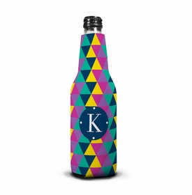 dabney lee bottle koozie