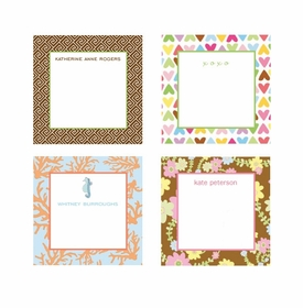 dabney lee calling cards