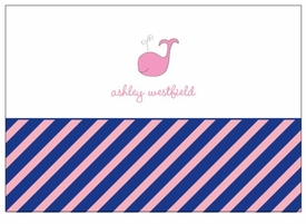 dabney lee stationery