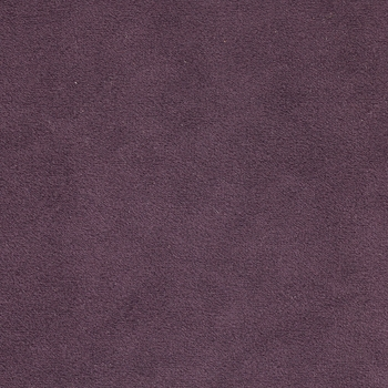 dakota/aubergine fabric