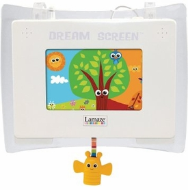 dream screen by lamaze