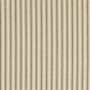 edward grey fabric