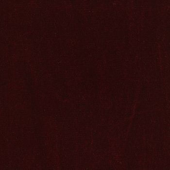 empress/wine fabric