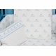 flopsy mopsy bunny crib bedding - by sweet william