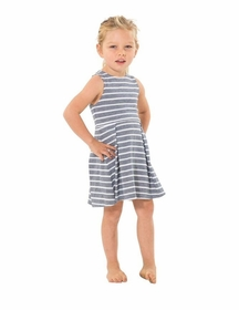girls jetties tank dress