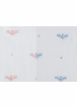 gordonsbury baby bee bath towel
