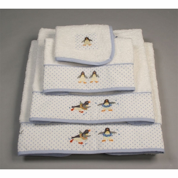 gordonsbury beach party towel set