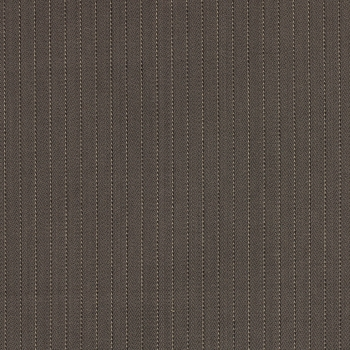 gregory grey fabric