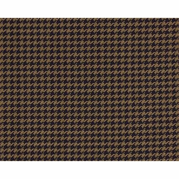 houndstooth/charles fabric