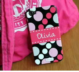 kids cell phone cases