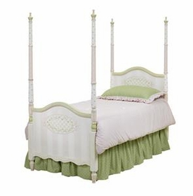 kristina bed (serendipity) - twin