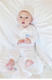 little lamb little lamb layette set