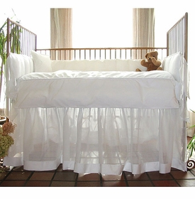 lulla smith bedding by collection