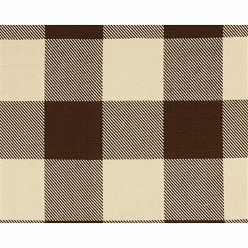 montana/chocolate fabric