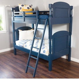 newport cottages bunk beds