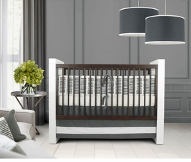 oilo baby bedding