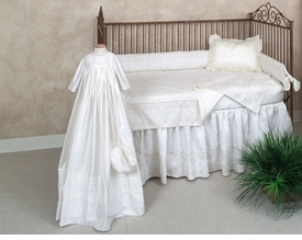 palm springs baby bedding by susan turner baby