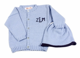 Sweaters For Baby And Kids Baby Clothes Personalized
