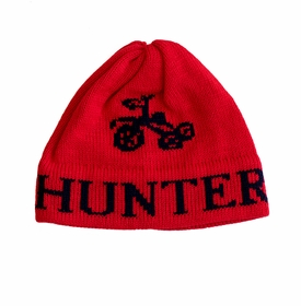 personalized Tricycle Hat