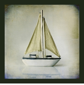 sailboat (style 1)