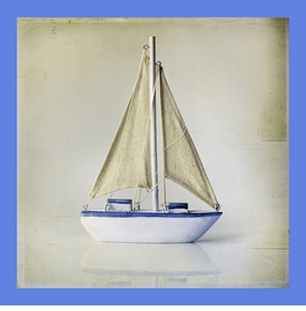 sailboat (style 2)