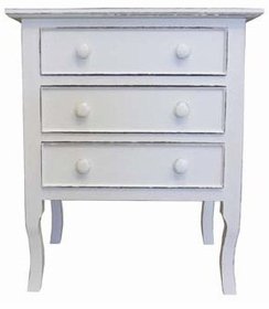 side tables by seabrook classics