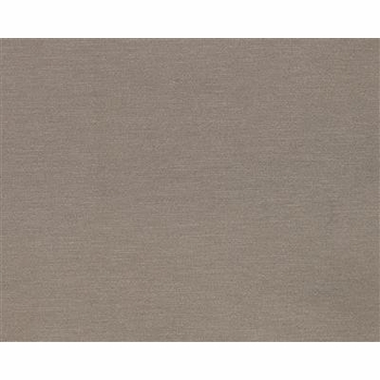 sly1 grey fabric