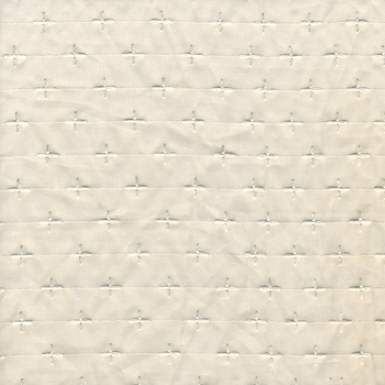 snowflakes 1403 fabric by the yard