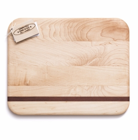 soundview millworks cutting serving board