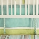 sprout baby crib bedding set