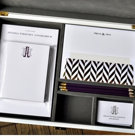 stationery & gifts