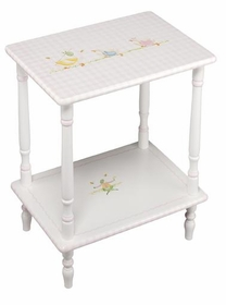 tables by art for kids