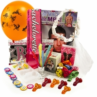Bachelorette Party Kit - The Bestsellers - Sold Out