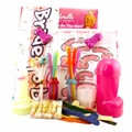 Bachelorette Party Kit - The Drunken Night In