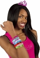 Bachelorette Party Wristbands - 8