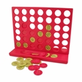 Four Play - A Fun Dare Game for Everyone