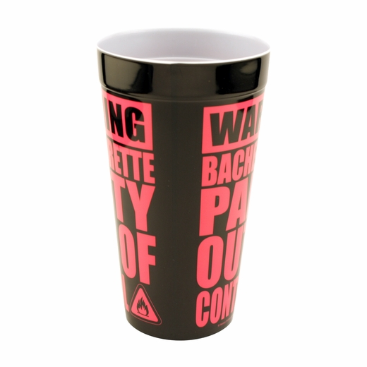 Out of Control Cup