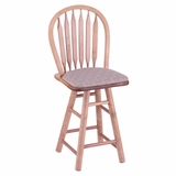 Awesome Bar Stools 29 To 34 Inch Height Stools Unemploymentrelief Wooden Chair Designs For Living Room Unemploymentrelieforg