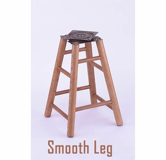 Awesome Arrowback Extra Tall Commercial Swivel Stool With Arms Pdpeps Interior Chair Design Pdpepsorg