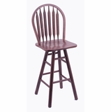 Marvelous Bar Stools 29 To 34 Inch Height Stools Unemploymentrelief Wooden Chair Designs For Living Room Unemploymentrelieforg