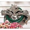 Butterfly Garden Hose Holder