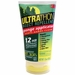 3M Ultrathon Insect Repellent - Sponge Applicator
