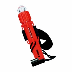 Click to enlarge image of ACR C-Light Emergency Signaling Light