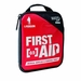 Adventure Medical Kits First Aid 0.5 Medical & Survival Tools