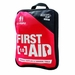 Adventure Medical Kits First Aid 1.0 Medical & Survival Tools