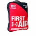 Adventure Medical Kits First Aid 2.0 Medical & Survival Tools