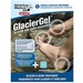 Adventure Medical Kits Glacier Gel Burn & Blister Dressing